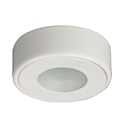 Picture of Anova Surface Mounted LED Cabinet Light (S9105 SR) Sunny Lighting