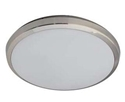 Picture of Lunar 18w Dimmable LED Oyster Light Martec