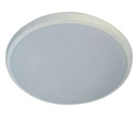 Picture of Lunar 38w Dimmable LED Oyster Light Martec