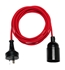 Picture of Gypsy Cord Set (MA97) Mercator Lighting