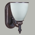 Picture of Arizona Wall Light (Arizona/WB) Lighting Inspirations