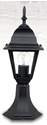 Picture of Cobar Exterior Large Pillar Light (HW21PM) Hermosa Lighting