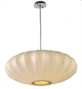 Picture of Disco Pendants Fiorentino Imports