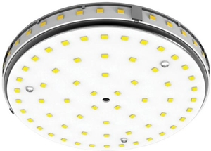 Picture of Starfire - LED R7 17W Dimmable Lamp Hunter Pacific