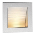 Picture of LINEA 90 LED Step Light (UA4261) Oriel Lighting