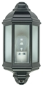 Picture of FENCHURCH Exterior Wall Light (OL7270) Oriel Lighting