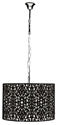 Picture of Vicky Large 45CM One Light Pendant (OL68784) Oriel Lighting