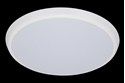 Picture of SOLAR-300 25W Tri-LED Oyster (20940) Domus Lighting