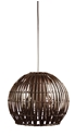Picture of Satori 36 Pendant (OL64303/36) Oriel Lighting
