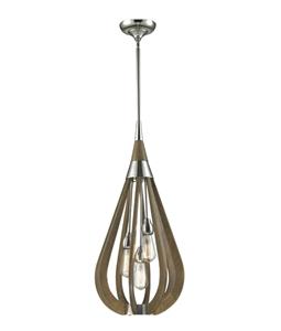 Picture of BONITO Pendant CLA Lighting
