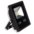 Picture of Exterior 10W LED Floodlight (502FL10W_CW) Azoogi Lighting