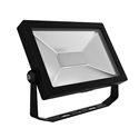 Picture of STARPAD 50W Super Slim LED Floodlight (SE7071/50) Sunny Lighting