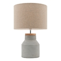 Picture of Moby Table Lamp (MG4061) Mercator Lighting