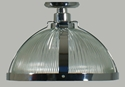 Picture of Stockton Large Close To Ceiling (Stockton/CTC/LRG) Lighting Inspirations