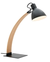 Picture of Avalon Desk Lamp (A35411) Mercator Lighting