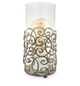 Picture of Cardigan Table Lamp (49274) Eglo Lighting