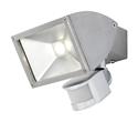 Picture of Zone 2 11W LED Exterior Floodlight With Sensor (MX7861/SEN) Mercator Lighting