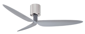 "Picture of Lily 1300MM (52"") DC Ceiling Fan (FC410133) Mercator Lighting"