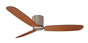 Picture of Lima 1300 DC Ceiling Fan (FC460133) Mercator Lighting