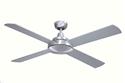 "Picture of Grange 1300MM (52"") DC Ceiling Fan (FC039134) Mercator Lighting"