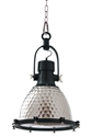 Picture of Dielectric 1 Light Pendant (Dielectric) D'EPOCA Lighting