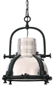 Picture of Conductor 1 Light Pendant (Conductor) D'EPOCA Lighting