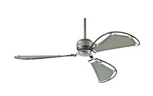 "Picture of Avalon 158cm / 62"" Ceiling Fan Hunter Fan"