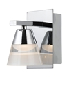 Picture of Heston 1 Light LED Wall Light Telbix