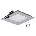 Picture of PANEL-101 LED 3W Panel Light (19297 19298 19299) Domus Lighting