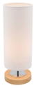 Picture of Brady Touch Lamp (A35211) Mercator Lighting