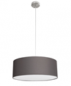Picture of Marco Pendant in Grey V & M