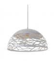 Picture of Farina 30 Pendant Telbix