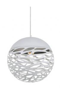 Picture of Farina 30 Ball Pendant Telbix