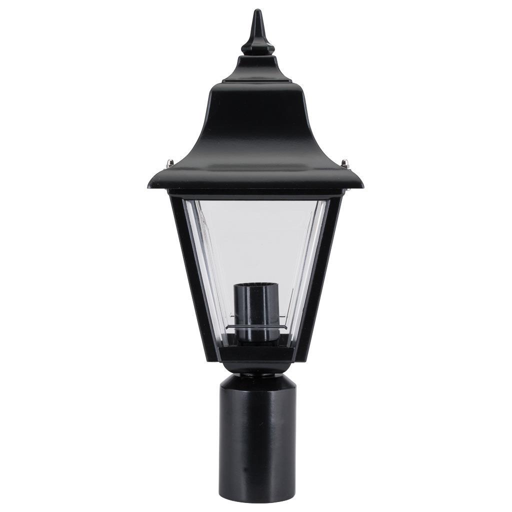 Outdoor Lamp Post Australia: Northern Lighting Online Shop