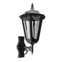 Picture of Chester Large Coach Wall Bracket (GT-161) Domus Lighting