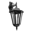 Picture of Chester Large Coach Wall Bracket (GT-162) Domus Lighting