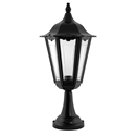 Picture of Chester Large Pillar Light (GT-163) Domus Lighting