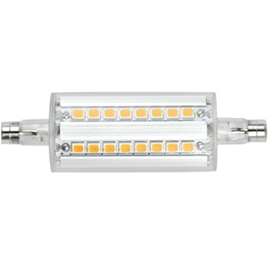 Picture of 78MM R7 LED 8 Watt (312R78W) Azoogi