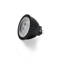 Picture of 4W 12V/24V MR16 LED Lamp (AGL-250) Aqualux Lighting