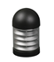 Picture of Commercial Exterior Bollard With Clear Diffuser (SE7105,SE7106) Sunny Lighting