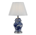 Picture of Ling Table Lamp Telbix