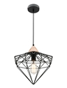 Picture of Glint 1 Light Pendant Cougar Lighting