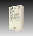 Picture of 4W 350mA Constant Current LED Driver Gentech