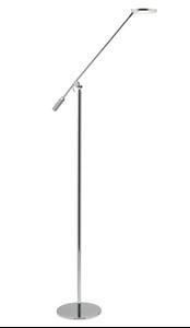 Picture of Cylon LED Floor lamp Cougar Lighting