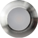 Picture of Mini Flame Exterior 316SS DIY Mini LED Decklight (HV28431) Havit Lighting