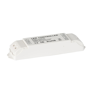 Picture of 4 Channel LED Repeater / Amplifier (HV9104-LT-3040-5A) Havit Lighting