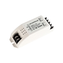 Picture of 0-1/10v LED Strip Controller (HV9106-LT-391-10A) Havit Lighting