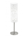 Picture of Amadora Table Lamp (90051) Eglo Lighting