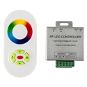 Picture of LED RGB Multifunction Controller (HV9716) Havit Lighting