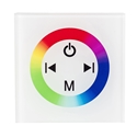 Picture of LED RGB Touch Panel Controller (HV9719) Havit Lighting
